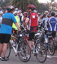 bicycrep_sml-home-events